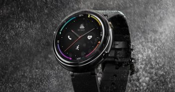 Reserva ya tu Amazfit Smart Watch 2. Noticias Xiaomi Adictos