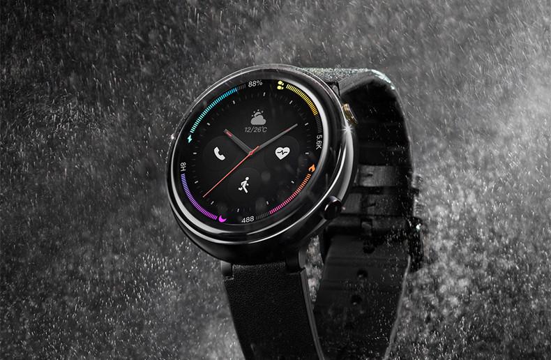 Reserva ya tu Amazfit Smart Watch 2. Noticias Xiaomi Adictos