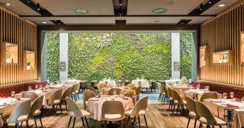 Beijing Food Technology Xiaomi crea una nueva empresa de comida y restaurantes. Noticias Xiaomi Adictos