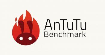 Ranking AnTuTu smartphones más potentes junio y mayo. Noticias Xiaomi Adictos