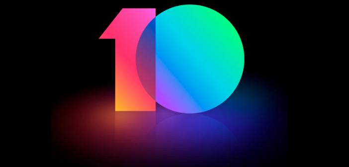 MIUI ya ha reducido la cantidad de publicidad en su interfaz. Noticias Xiaomi Adictos