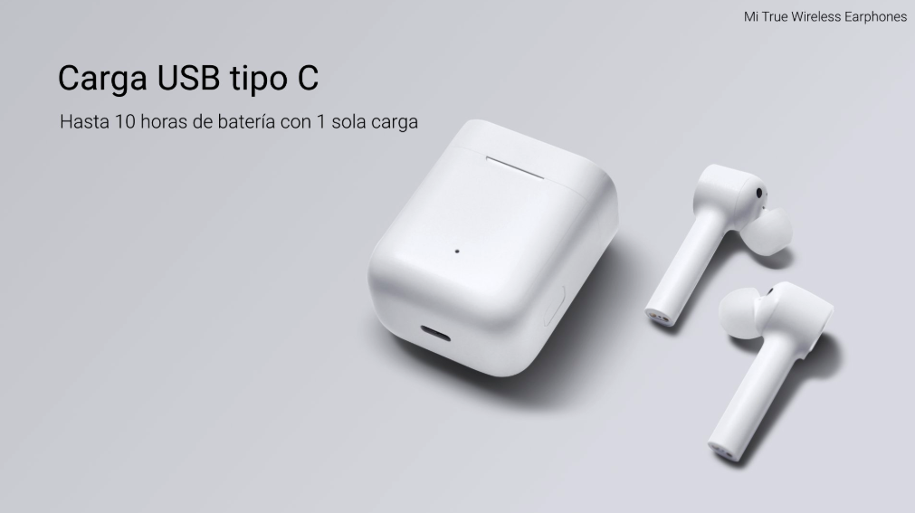 Xiaomi Mi Electric Scooter Pro y Mi True Wireless Earphones AirDots Pro. Noticias Xiaomi Adictos en España