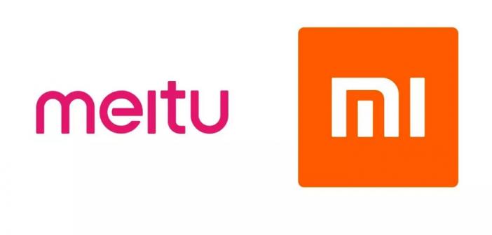 Xiaomi y Meitu anunciarán mañana su nuevo smartphone. Noticias Xiaomi