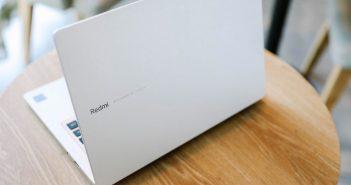 RedmiBook 14, todo un éxito en ventas. Noticias Xiaomi Adictos