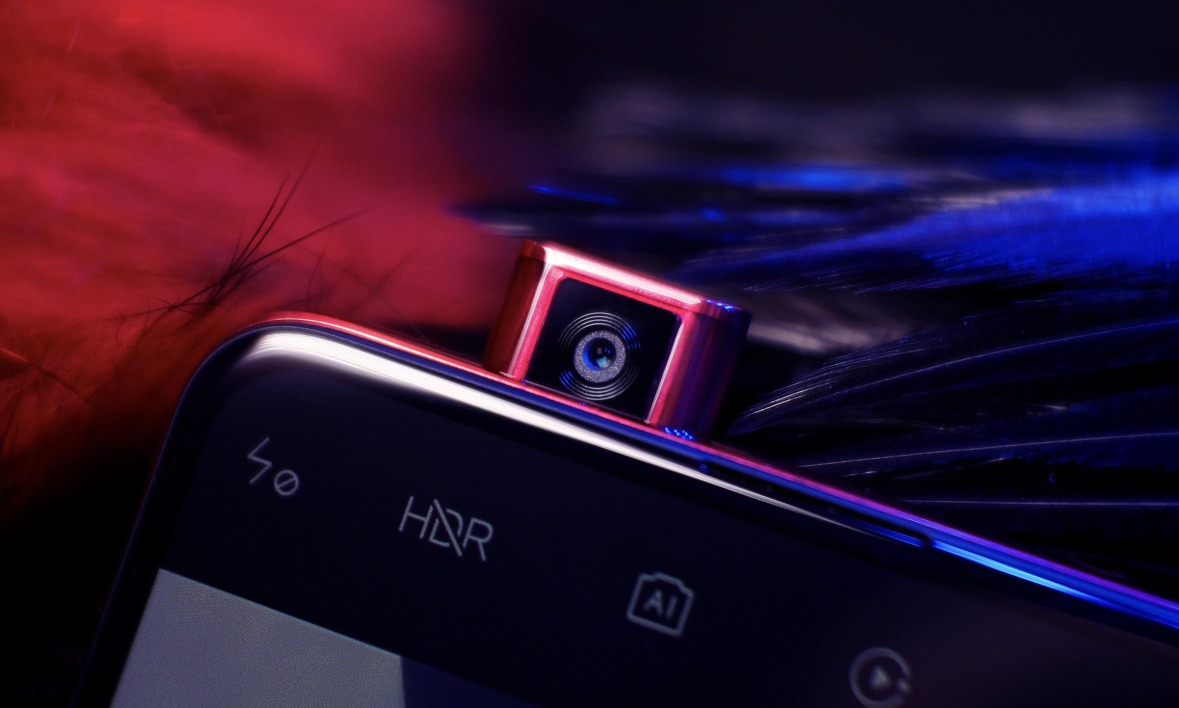 Xiaomi Mi 9 vs Redmi K20 Pro. Comparativa, cual elegir. Noticias Xiaomi Adictos