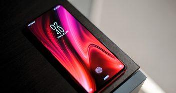 Xiaomi Mi 9 vs Redmi K20 Pro, Xiaomi Mi 9T. Comparativa, cual elegir. Noticias Xiaomi Adictos