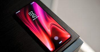 Xiaomi Mi 9T Pro (Redmi K20 Pro) aparece en GeekBench mostrando sus características. Noticias Xiaomi Adictos