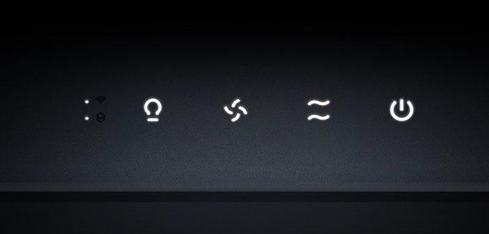Teaser publicitario nuevo producto Mijia de Xiaomi. Noticias Xiaomi Adictos