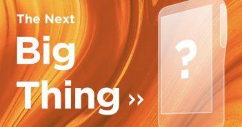 Xiaomi anuncia la presentación de un nuevo smartphone, tablet o dispositivo increible. Noticias Xiaomi Adictos