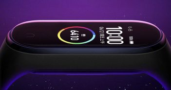 Xiaomi alcanza el millon de unidades vendidas de su Mi Smart Band 4. Noticias Xiaomi Adictos
