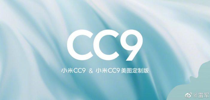 Xiaomi CC9, cámara frontal, especificaciones, características y precio. Noticias Xiaomi Adictos