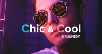 Xiaomi CC9 y CC9e, características, especificaciones y precio. Noticias Xiaomi Adictos