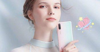 Xiaomi CC9, CC9e y XX9-Meitu Custom Edition, características, precio y especificaciones. Noticias Xiaomi Adictos