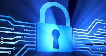 MIUI 10 añadirá más seguridad frente al robo o pérdida de nuestro smartphone Xiaomi. Noticias Xiaomi Adictos
