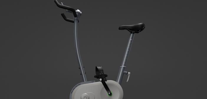 NEXGIM IA, nueva bicicleta estática que Xiaomi pone a la venta en Youpin. Noticias Xiaomi Adictos