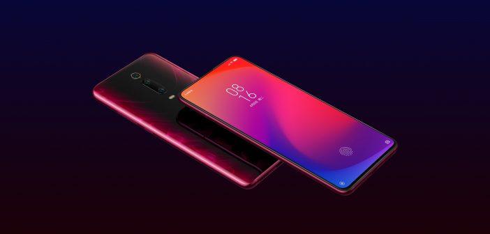 Xiaomi Mi 9T Pro ya a la venta. Noticias Xiaomi Adictos