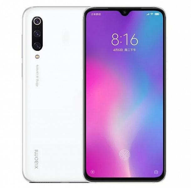 Xiaomi nos cita el próximo 12 de julio para presentar los Xiaomi CC9, CC y CC9e. Noticias Xiaomi Adictos