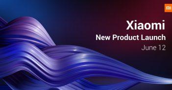 Xiaomi Mi 9T, caracteristicas, precio y fecha de lanzamiento del Redmi K20 GLOBAL. Noticias Xiaomi Adictos.