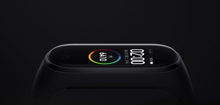 Xiaomi Mi Band 3 vs Mi Smart Band 4, cual elegir y cual es mejor. Noticias Xiaomi Adictos