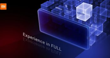 Xiaomi Mi 9T, características, precio y especificaciones. Noticias Xiaomi Adictos