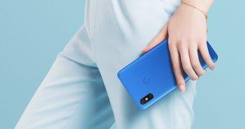 La gama Mi Max de Xiaomi podría llegar de la mano de Redmi. Noticias Xiaomi Adictos