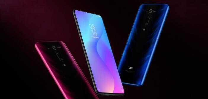 Xiaomi Mi 9T Pro aparece en la FCC. Su anuncio sería en breve. Noticias Xiaomi Adictos