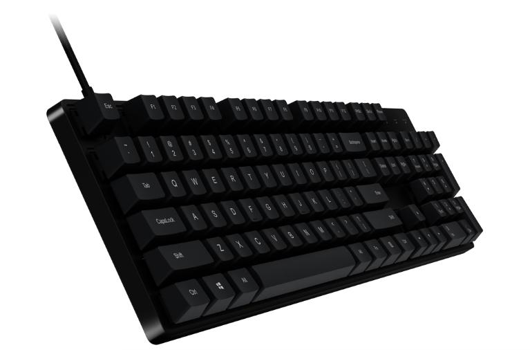 Nuevo teclado gaming eSport Xiaomi con teclas Cherry MX Red. Noticias Xiaomi Adictos