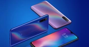 Comprar Xiaomi Mi 9, Mi 9 SE, Redmi Note 7, Redmi 7 y Mi A2 al mejor rpecio con descuento AliExpress. Noticias Xiaomi Adictos