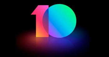 Xiaomi finaliza el programa beta de MIUI de nuevos smartphones. Noticias Xiaomi Adictos