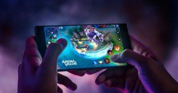 Xiaomi lanzará un nuevo smartphone gaming equipado con el MediaTek Helio G90T. Noticias Xiaomi Adictos