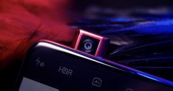 Xiaomi estaría preparando un nuevo Redmi k20 Pro que llegaría al mercado global como POCOPHONE F2. Noticias Xiaomi Adictos