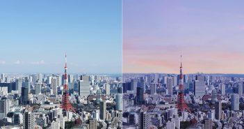 La función cambiar cielo llegará a los Redmi k20, K20 Pro y Xiaomi Mi 9T. Noticias Xiaomi Adictos
