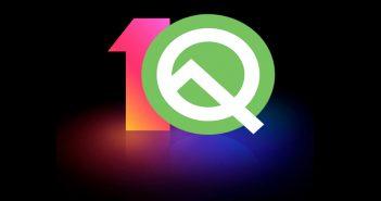 Nuevas imágenes de MIUI 10 basado en Android Q. Noticias Xiaomi Adictos