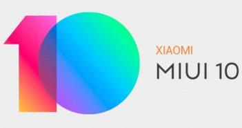 Xiaomi añade un nuevo sistema de planificación de tareas a su aplicación Notas