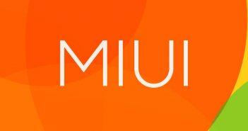 Nuevas funciones de MIUI 10 y 11, nuevo ajustes y recomendaciones junto a un administrador de contraseñas. Noticias Xiaomi Adictos