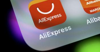 Nuevos cupones descuento AliExpress. Noticias Xiaomi Adictos