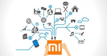 Xiaomi ya cuenta con más de 500 millones de usuarios activos en todo el mundo. Noticias Xiaomi Adictos