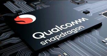 Qualcomm presenta su nueva serie para la ama baja de entrada: Snapdragon 215. Noticias Xiaomi Adictos