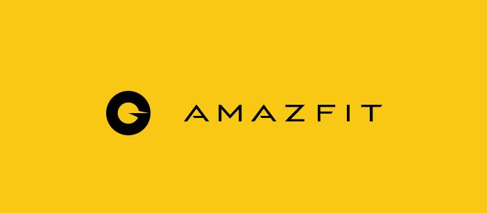 Nueva aplicación de Huami Amazfit compatible con relojes y pulseras. Noticias Xiaomi Adictos