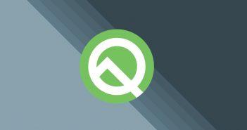Filtración de los primeros dispositivos móviles en recibir Android Q. Noticias Xiaomi Adictos