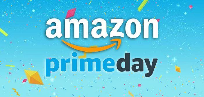 Mejores ofertas en smartphones y gadgets Xiaomi del Prime Day de Amazon. Noticias Xiaomi Adictos