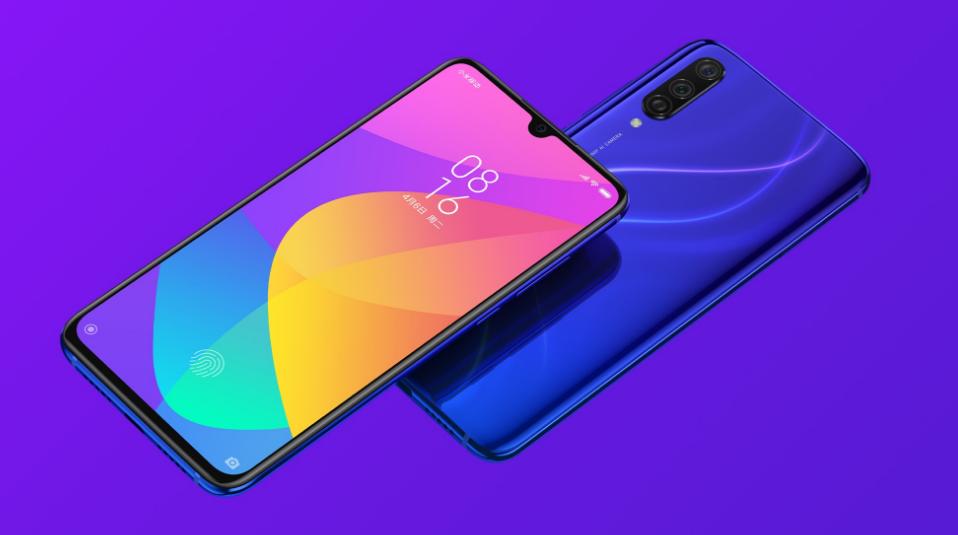 Xiaomi libera el código fuente del kernel del Xiaomi CC9 y CC9 Meitu Custom Eidtion. Noticias Xiaomi Adictos