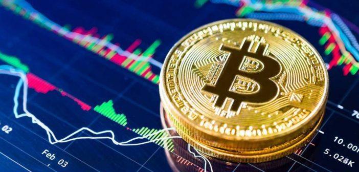 Amazfit Coin, nueva criptomoneda basada en Bitcoin y Blockchain. Noticias Xiaomi Adictos
