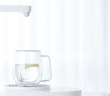 Dispensador de agua caliente. Noticias Xiaomi Adictos