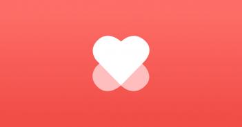 Nueva aplicación de XIaomi Mi Salud (Mi Health). Noticias Xiaomi Adictos