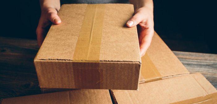 Xiaomi crea Xiaomi Express, un nuevo servicio de entrega de paquetería y mercancía. Noticias Xiaomi Adictos