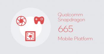 Snapdragon 665 del Xiaomi CC9e, características y especificaciones. Noticias Xiaomi Adictos