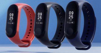 Xiaomi estaría trabajando en una nueva Mi Band denominada Xiaomi Mi Smart Band 3i. Noticias Xiaomi Adictos