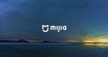 Nuevo enchufe inteligente de Xiaomi Mijia. Noticias Xiaomi Adictos