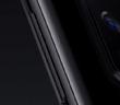 Nuevos rumores de un posible Xiaomi Mi 9 Pro. Así serán sus características y especificaciones. Noticias Xiaomi Adictos